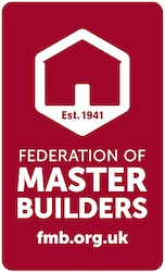 Federation of Master Builders - Bell & Higgins, Glasgow