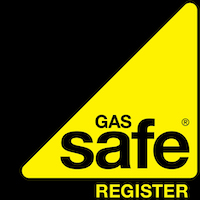 Gas Safe - Bell & Higgins, Glasgow