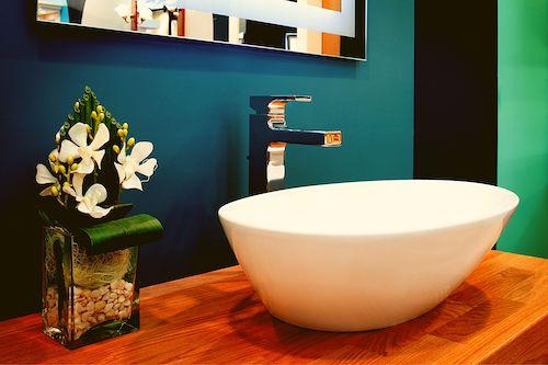 bathroom renovations in Glasgow - Bell & Higgins