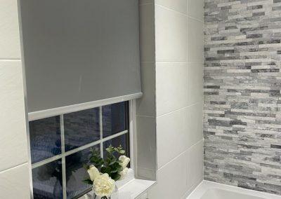 bathroom design Kirkintilloch #10