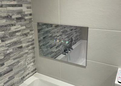 bathroom design Kirkintilloch #3