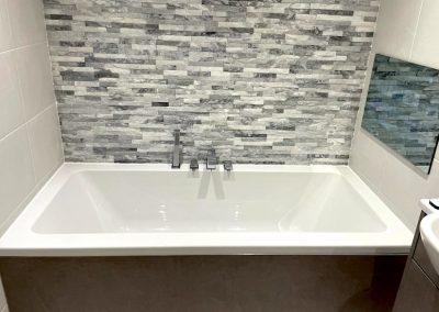 bathroom design Kirkintilloch #5