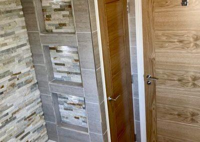 bathroom renovation Glasgow #4