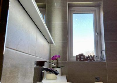 bathroom renovation Glasgow #7