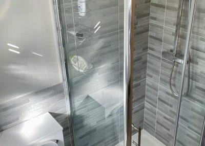 ensuite bathroom #3