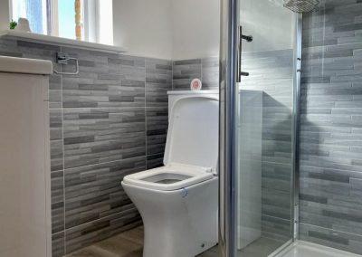 ensuite bathroom #4
