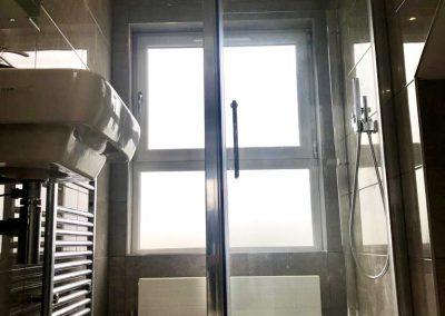 Shower Room Bearsden #1