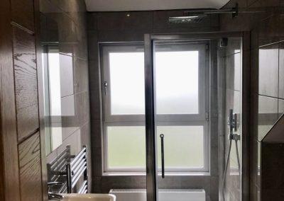 Shower Room Bearsden #4
